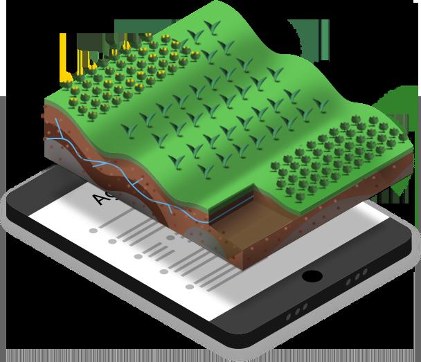 Biosense Accelerator Main
