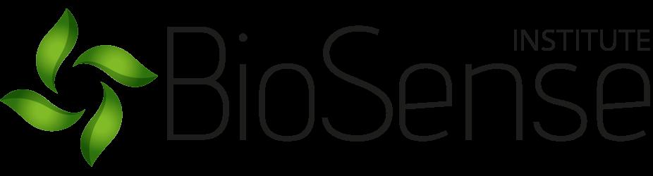 BioSense Logo
